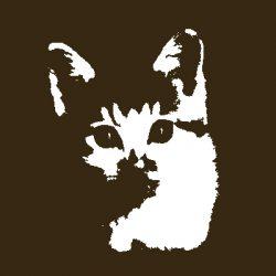 楽しく描こ morning ミュー 猫と絵画と建築と